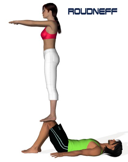 Triesters in addition Duos besides Human Body Build together with Visual additionally Hip Flexor Muscle Photo. on human body
